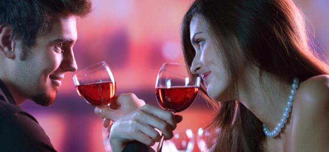 Dia-Namorados-Restaurante-Namorados