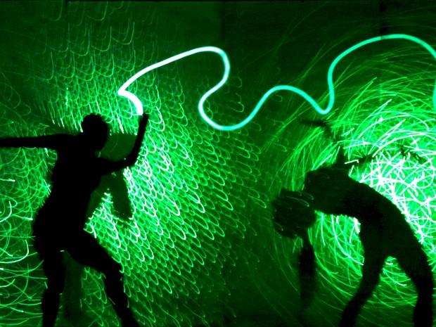 Festival-Dança-Evolution