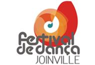 Joinville o Festival de Dança Programação/2015 – Atrações – Ingressos
