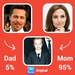 Like-Parent-Ange