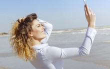 Selfie Perfeita – Saiba Como Fazer – Dicas