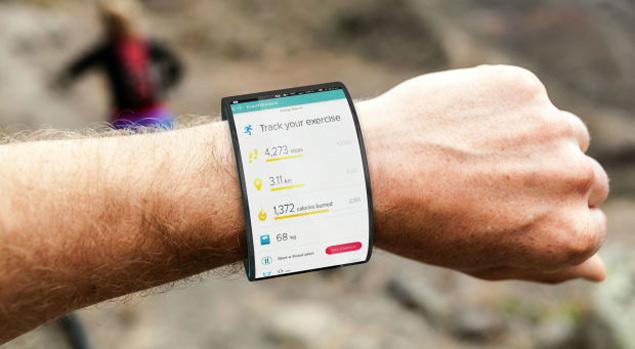 Smartphone Blu  Pulseira – Projeto, Configuração e Video