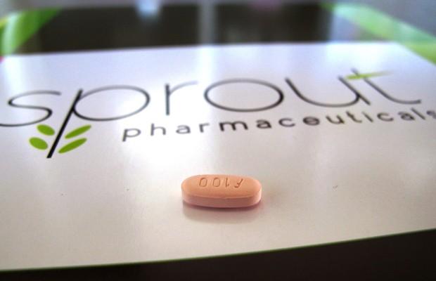 Viagra-feminino-comprimido