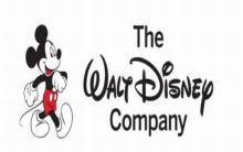 Menor Aprendiz Disney 2015 – São Paulo Abre Inscrições