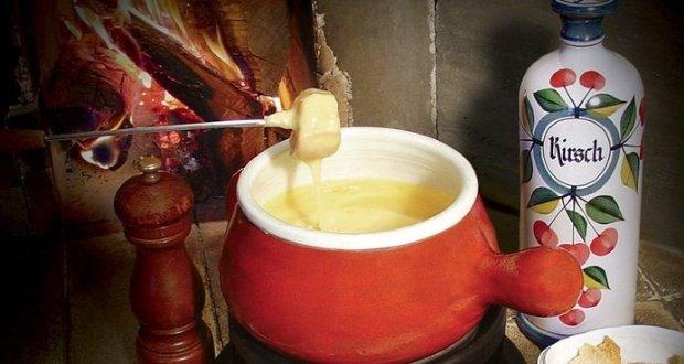 fondue-florin
