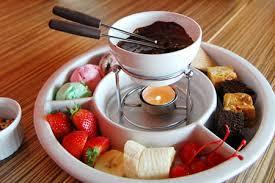 fonduee