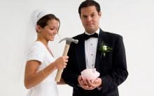Como Economizar no Casamento – Dicas