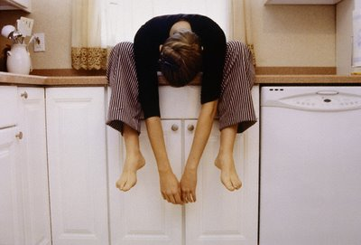 Fadiga Crônica ou Síndrome – O Que é, Causas, Sintomas e Tratamento