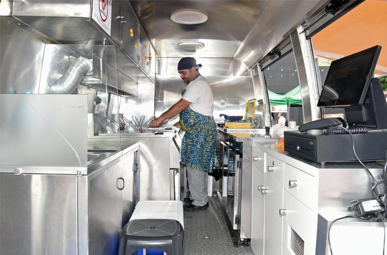 Food-Truck-Estru