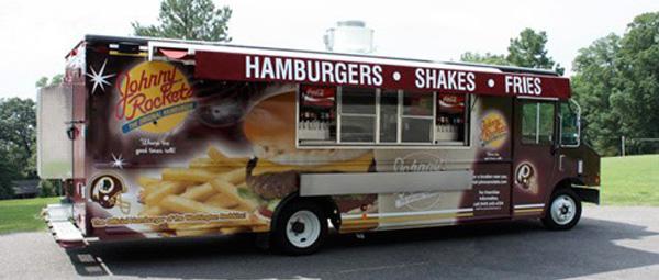 Food-Truck-Super