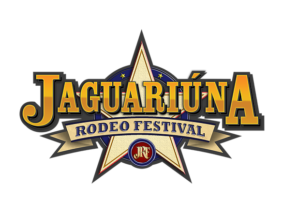 Jaguariúna-festival