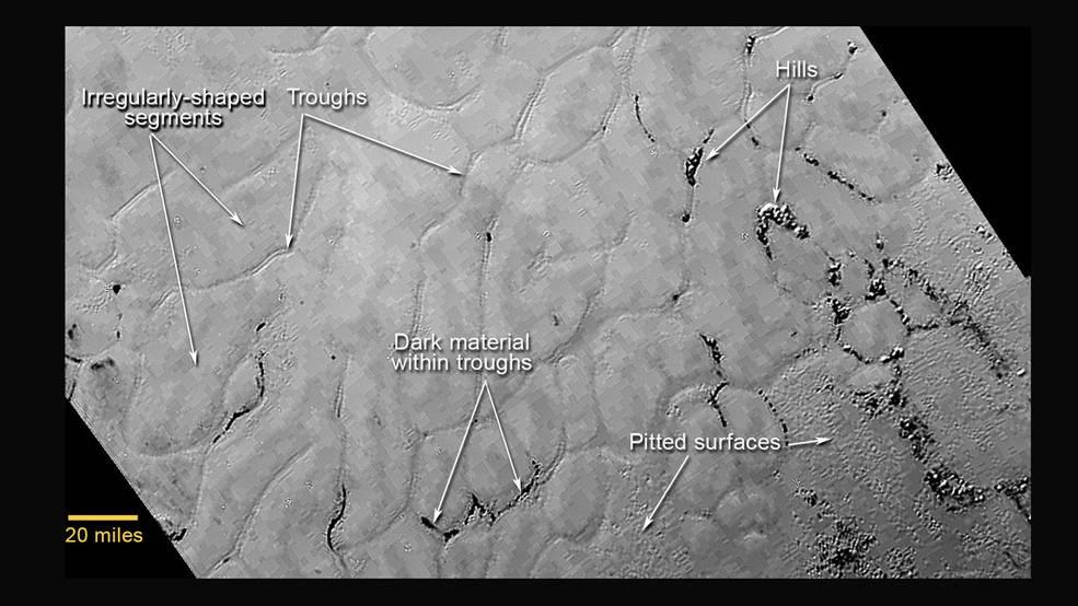 New-Horizons-Foto-Nasa