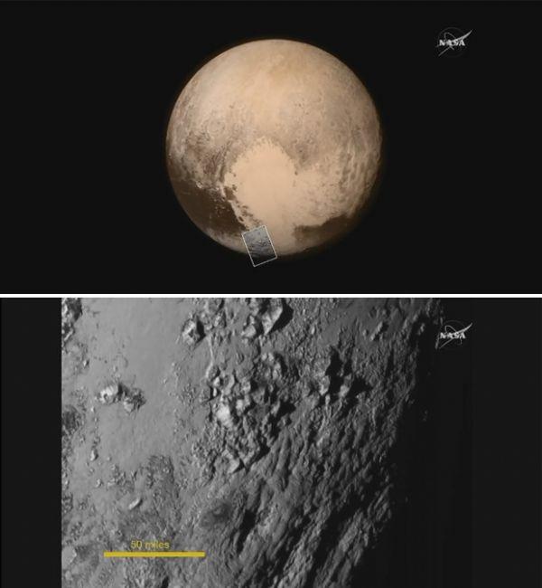 New-Horizons-Imagens