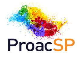 ProAC SP – O que é, Como Fazer Inscrição e Vídeo