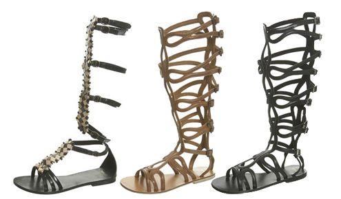 Sandália-Gladiadora-alta