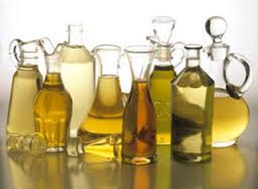 óleo-de-sândalo-oleo