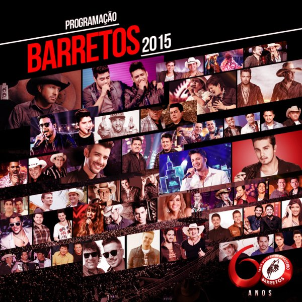 Barretos-Show