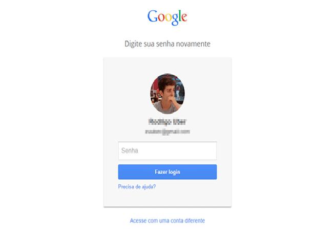 Celular-Androide-Go
