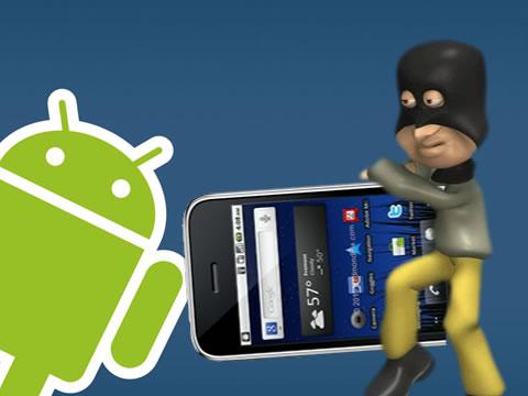 Celular-Androide-rou