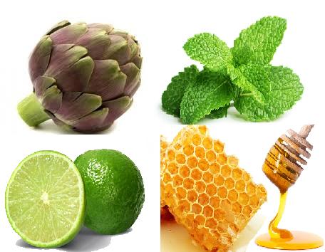 Desintoxicar-Fígado-frutas