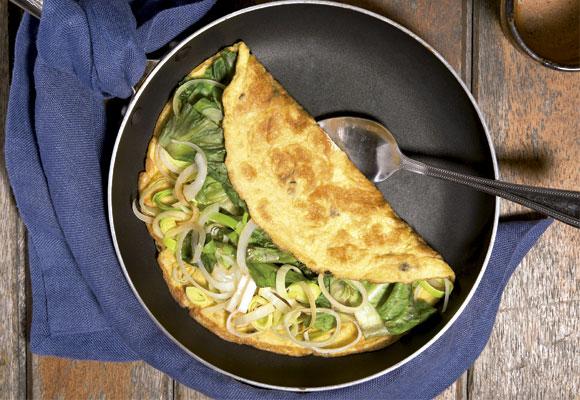 Dieta-do-ovo-omelete