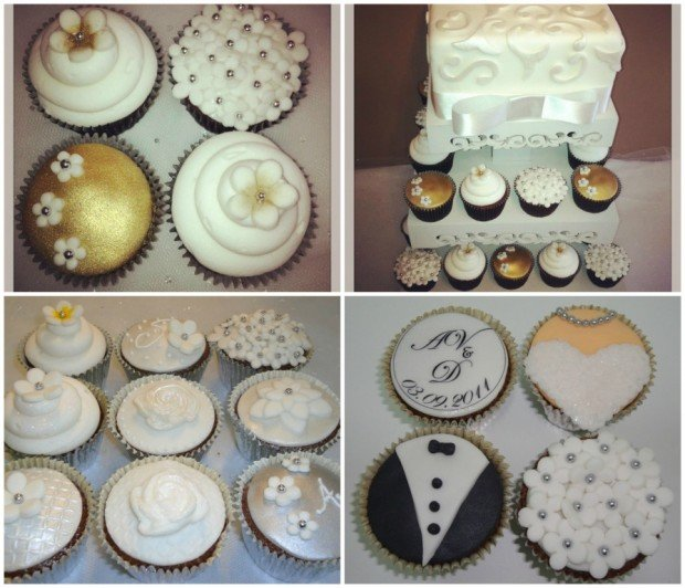 Doces-Cupcakes2