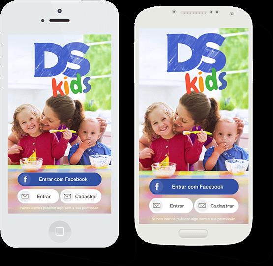 Ds-Kids