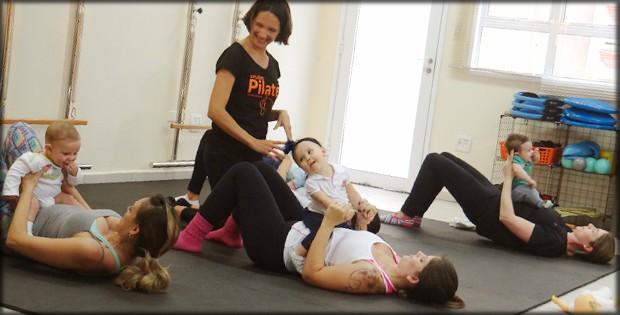 Exercícios-Mãe