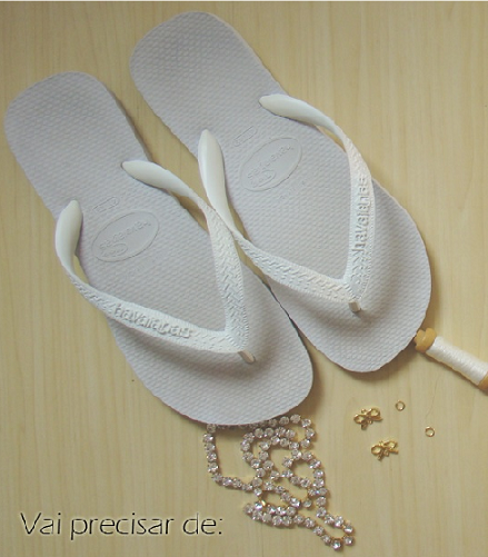 Havaiana-Customizada-mateee