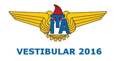 ITA-Vestibular