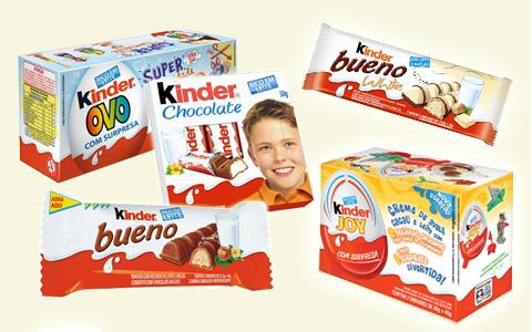Kinder-Ovo-produtos