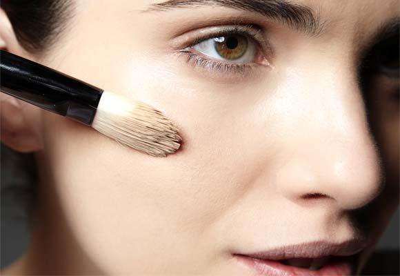 Maquiagem-Corretivo