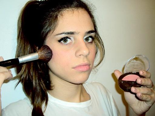 Maquiagem-blubat