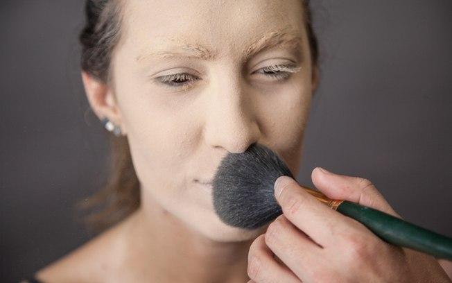 Maquiagem Erros Que Envelhecem – Como Evitar