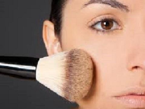 Maquiagem-erros-pópo