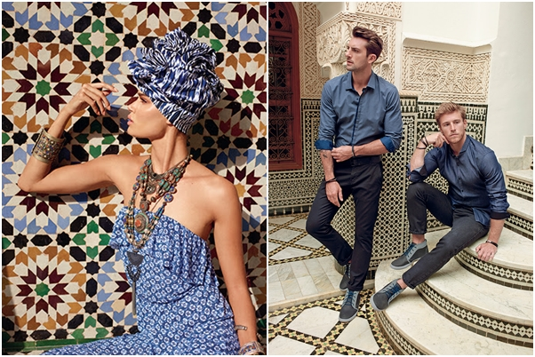 Marrocos-Hom