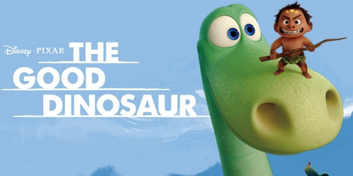 O-Bom-Dinossauro-filme