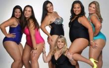 Plus Size Miss RJ Concurso 2015 – Como Participar