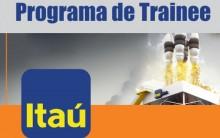 Programa Trainee Itaú Unibanco – Requisitos, Datas e Benefícios.