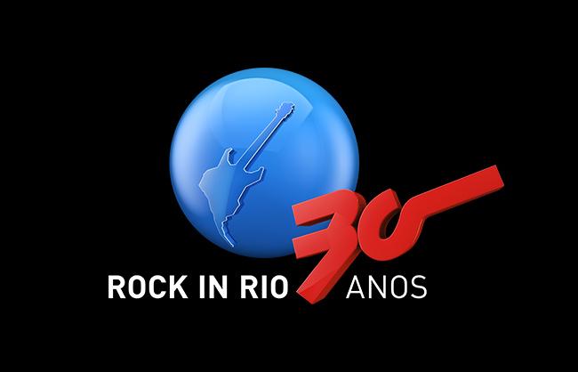 Rock in Rio Vip Itaú Promoção – Como Participar e Inscrição
