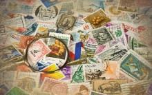 Selo Postal o Dia Nacional – 01 de Agosto e Sua História