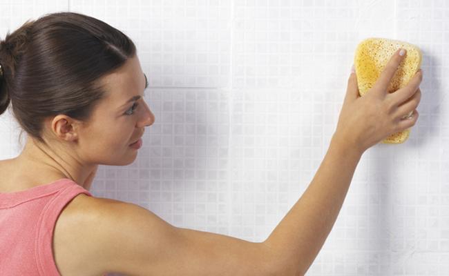 Shampoo-de-Bêbe-gela