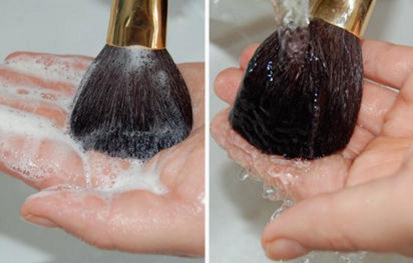Shampoo-de-Bebê-pin