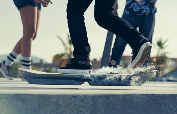 Skate-lexus