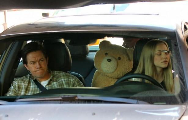 Ted-2-ELe