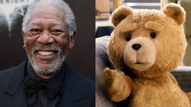 Ted-2-Morgan