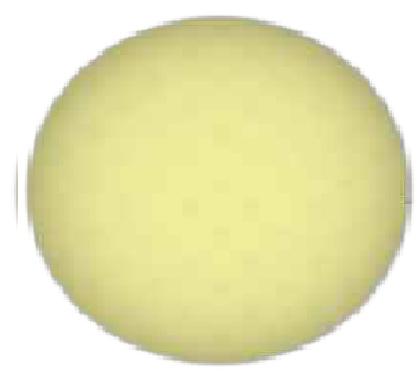 Urina-amarelaaa