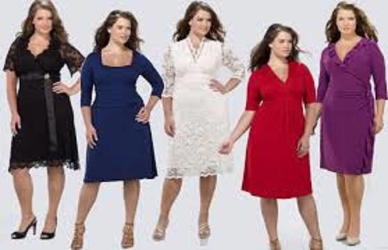 Vestidos-Evangélicos-Senhoras