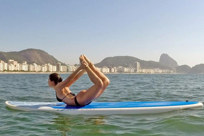 Yoga-na-água-mont