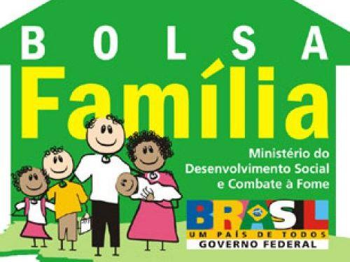 Bolsa Família 2016 – Inscrições e Calendário